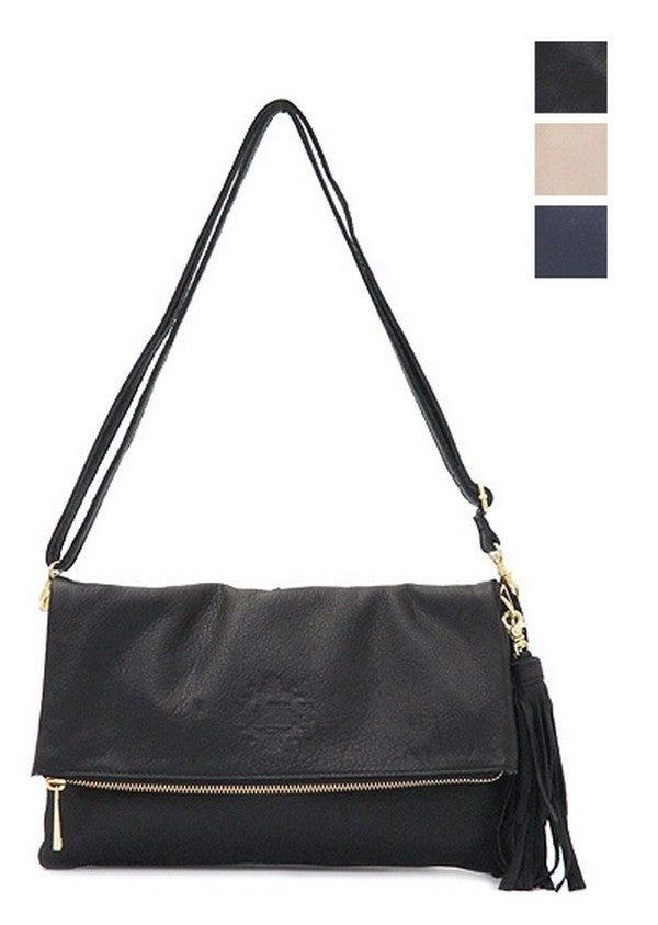 6bfb37260089 楽天市場ランキングに「バッグ ショルダー 財布 トートバッグ クラッチ 3way レディース レザー」が 紹介されていました。