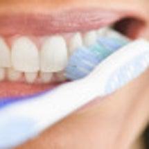 歯周病と関節リウマチ…