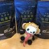 新商品♪金花黒茶のご案内の画像