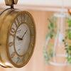 掛け時計(*^_^*)の画像