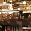 ワイアード東京1999/おしゃれなブックカフェでボリューミーな肉料理ランチ!の画像
