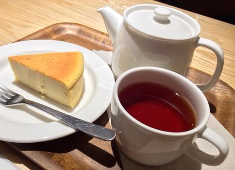 Amazon   無印良品 紅茶クッキー 60g × 10   紅茶クッキー 60g   食品・飲料・お酒 通販