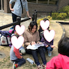 (3/10)こどもの国エリアは春から奈良地区ケアプラザへ移動します!の画像