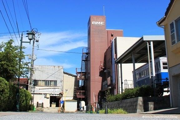 米子城外濠跡 2012.09.27