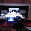 3.11【宮古市東日本大震災五周年追悼式】配信 Iwamin.TV 視聴者数についての画像