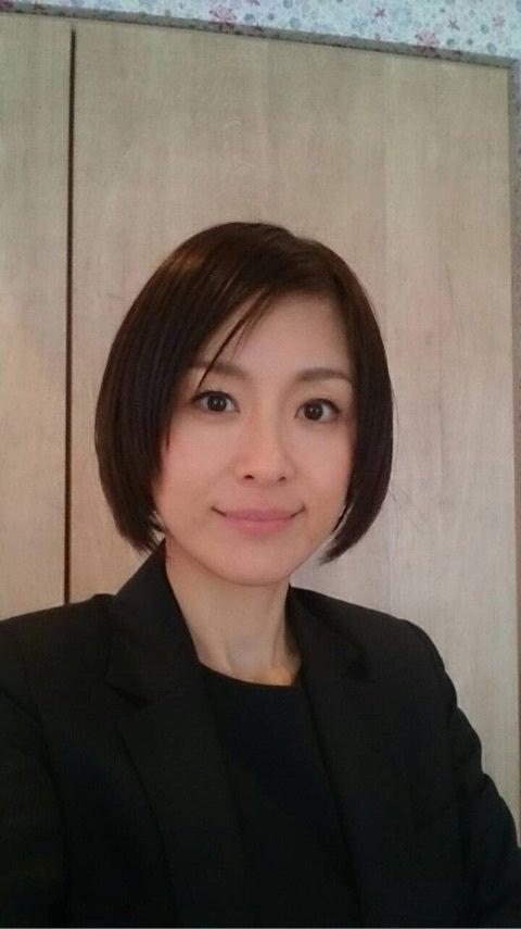 加藤貴子 仮面ライダー