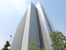 東急新橋ビル