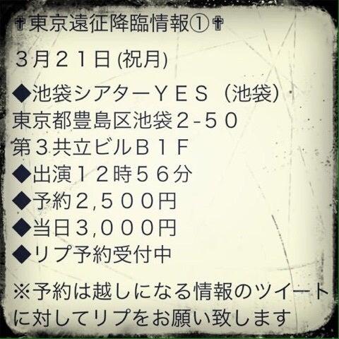 {3F9E0E63-BF0D-4F46-A167-F4B073C46E2F}