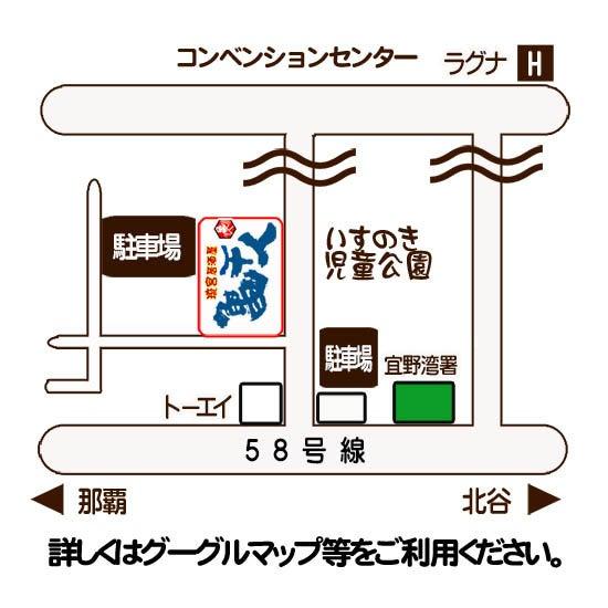conHPmap