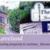 米国老人ホーム投資プロジェクトについて(コロラド州ラブランド市)の画像