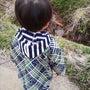 息子:1歳11ヶ月