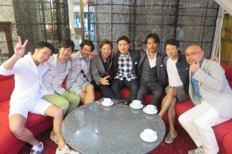 Hanoi2-2