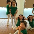 モダンバレエとクラシックバレエの違い⑤の記事より