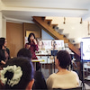 ROLOXIN LIFT & ジェーン・アイルデールの新商品発表会♡の画像