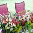 森の結婚式@千葉県山…