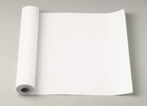 由来 の 模造 名前 紙