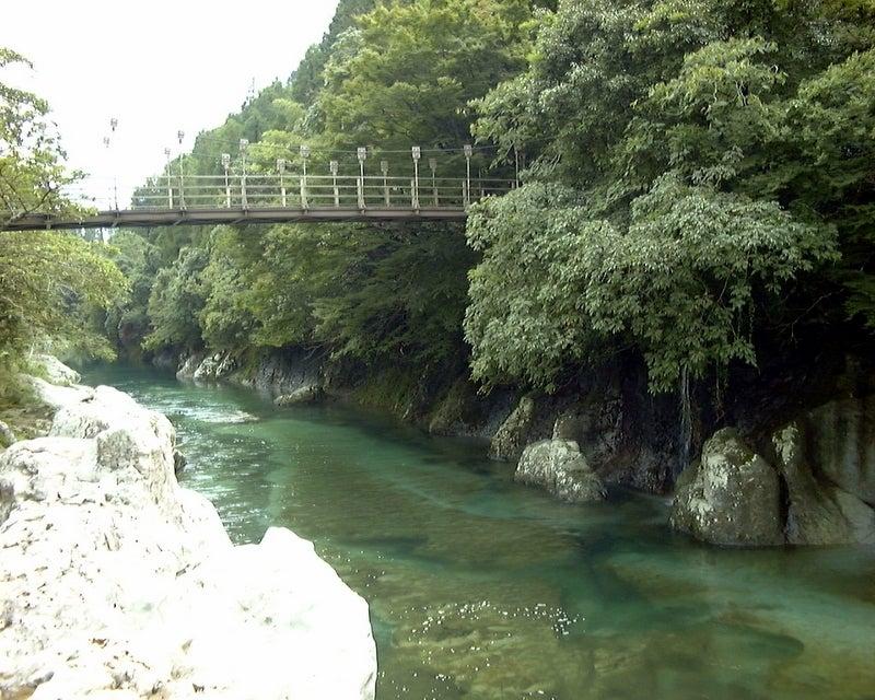 猿飛千壺峡3