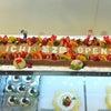 オーダーメイドケーキ IN 大阪ケーキ屋の画像