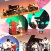 発表会2016♬無事終了(*^^*)の画像
