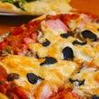 ホームメイドピザ 2…