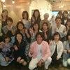 岡西導明先生の千年ノートセミナー in 横浜の画像