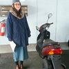 原付バイク廃車の仕方についてご説明致します。廃車料金も無料【千葉県船橋市】の画像