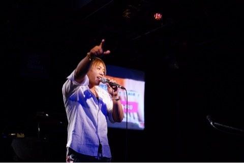 明日は岡山LIVE!!の記事より
