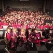 【Live Blog…