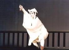 歌舞伎歌謡 | 歌謡遺産 歌のギャ...