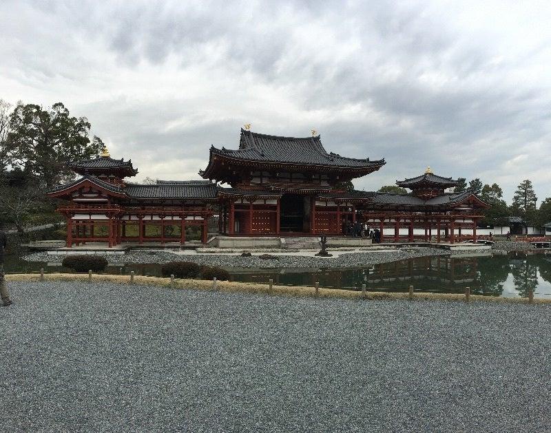 琵琶湖行ってきました