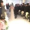 トモダチの結婚式の画像
