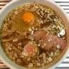 『宅麺☆東京らぁめんちよだ』^〜^♪の画像