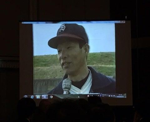 桜宮高校野球部OB会 | ☆EAGLE GO...