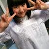 みんなの妹!石田亜佑美の画像