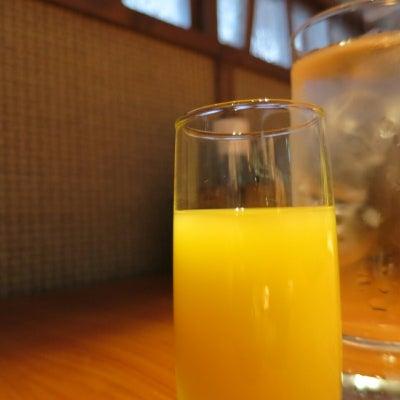 # ラビスタ阿寒川(朝食)/北海道阿寒町の記事に添付されている画像