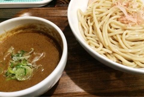 『練馬区 麺屋 きころく』