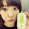 いっぱい(*^^*) 飯窪春菜の画像