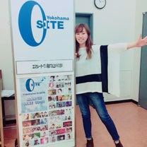 """【本日❗横浜O-SITEで""""ルージュの伝言""""♪】ストリートありがとう!の記事に添付されている画像"""