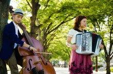 ウミネコ楽団 音楽屋COZY