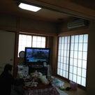 家の中にある邪気を消去処理、川島が出張します!の記事より