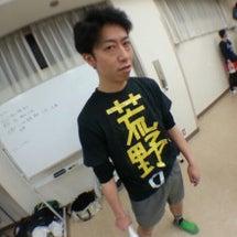 出演者紹介4