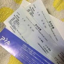 ☆岡山ワンマン☆