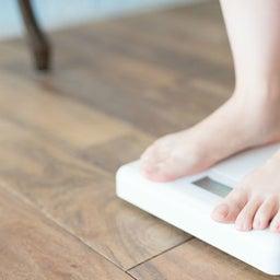 画像 太る時はお腹から、原因は骨盤にあり の記事より 2つ目