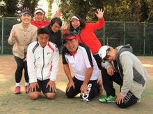 8位Gチーム