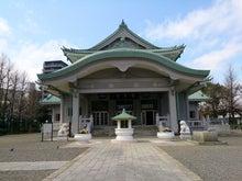 06東京都慰霊堂