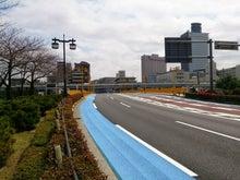01蔵前橋