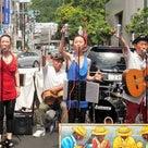 ☆2016/5/15(Sun) マグロ祭り/広尾商店街!!の記事より