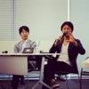 大阪にて letter30 〜女性は感謝の対象〜の画像