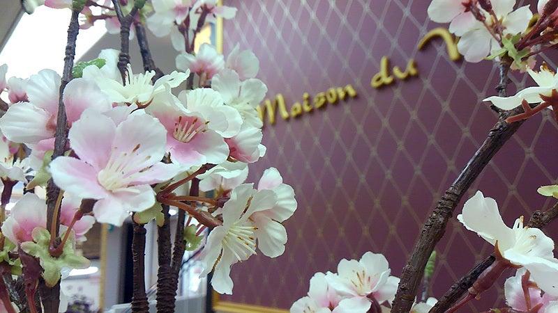 桜のフレグランス商品01