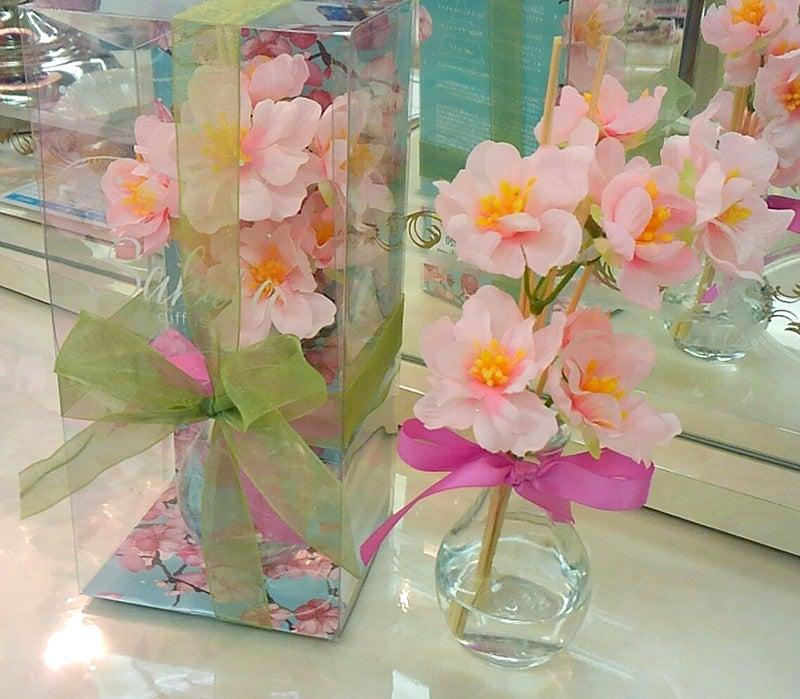 桜のフレグランス商品03